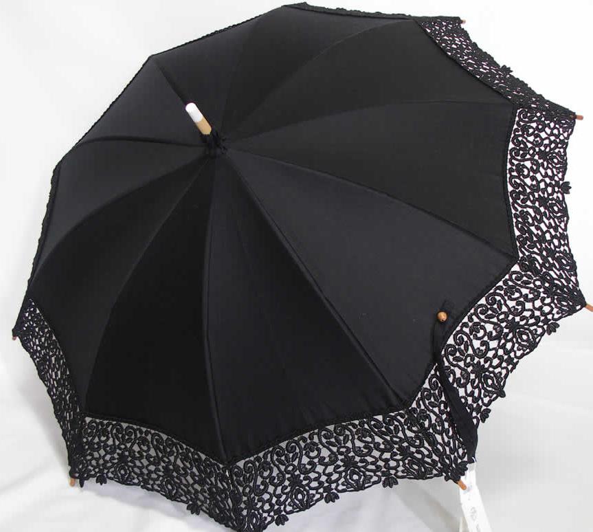 「高級 日傘」の画像検索結果
